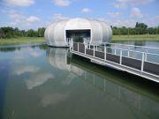 Το ιδιωτικό κέντρο ενημέρωσης για τη βιοποικιλότητα Oxygen